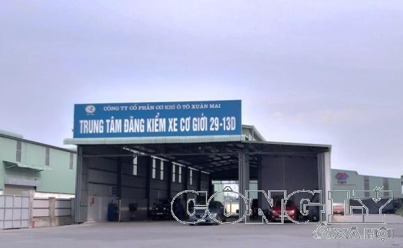 dong-anh-w789-h486.jpg