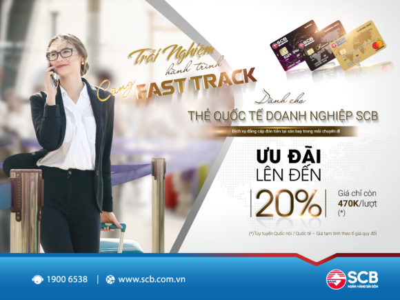 fasttrack-atm-800x600-w800-h600.png