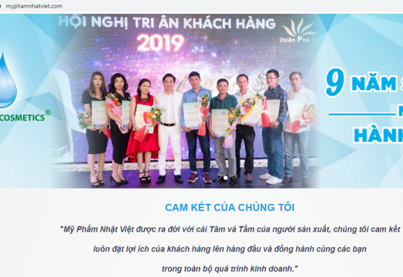 anh-ngay-26-thang-3-w700-h481.png