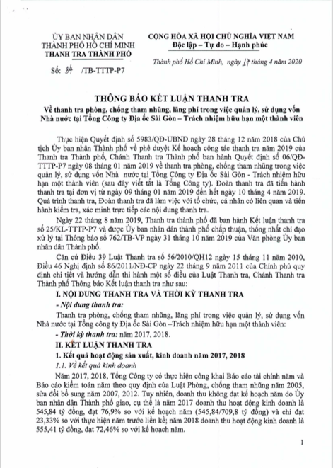 tong-cong-ty-dia-oc-sg-1-w471-h661.png