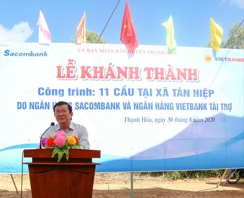 cat-bang-khanh-thanh-cau-w500-h338.jpg