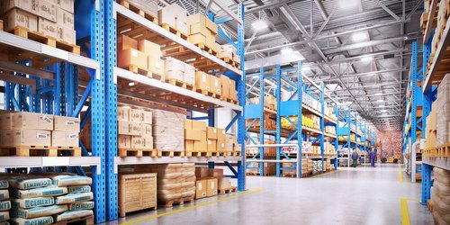 the-warehouse-services-500x5001620789749-w500-h250.jpg